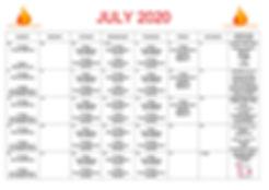 2020-07 - JUL - V03.jpg