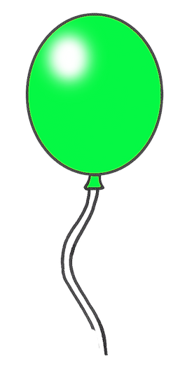 balloon 02 gre.png