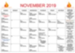 November 2019 Calendar.jpg