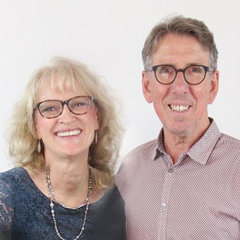 Trevor & Sharon Baker.jpg