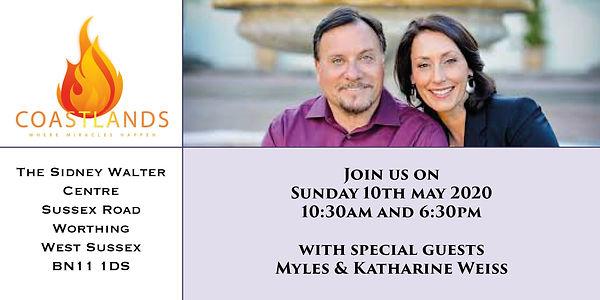 Myles & Katharine Weiss.jpg