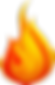 Flame Only copy.png