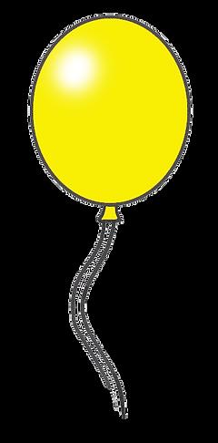 balloon 02 yel.png
