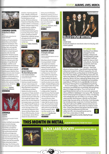 Metal-Hammer_Conduit-Review_April2018_re