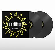 Amplifier_Insider_BlackVinyl_Generic Pac