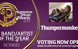 PMA-2019-UK-Artist-FB-Nominee-Thumpermon