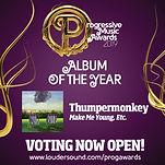 PMA-2019-Instagram-Album-Nominee-Thumper