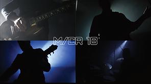 MCR18_Web Banner_800.png