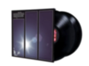 Amplifier_DebutVinyl_Generic Packshot.jp