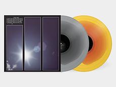 Debut Extended Vinyl_Pack Shot.png
