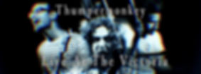 LATV FB Banner copy_v2.jpg