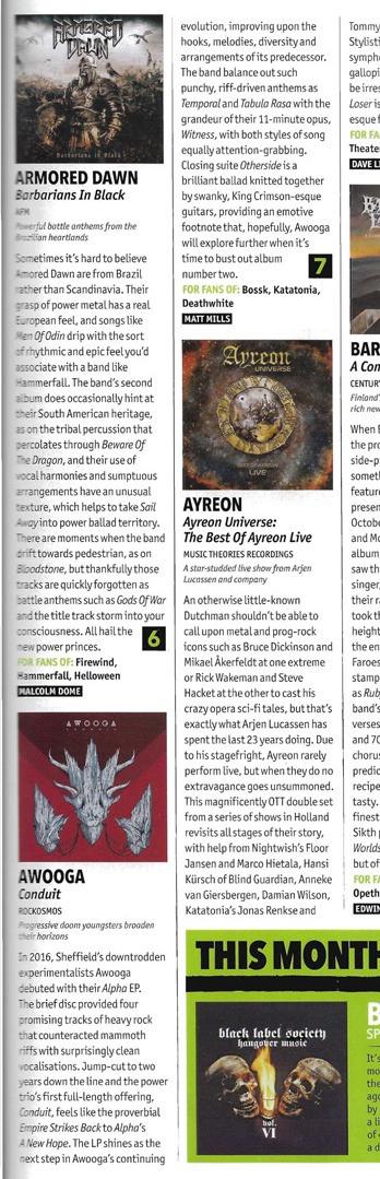 Metal-Hammer_Conduit-Review_April2018_re