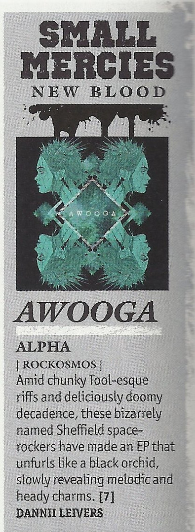 Metalhammer.review.Awooga.Feb17.JPG