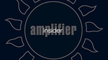 About Insider