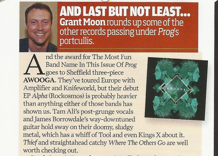 prog.2017review.Awooga.4jan17 (1).jpg
