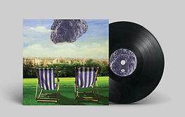 ROK57_Vinyl Packshot.jpg