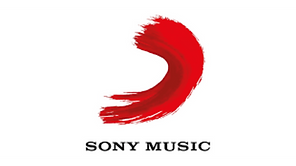 Sony_wix.png