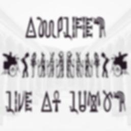 live at luxor copy.jpg