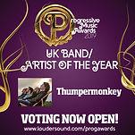 PMA-2019-Instagram-UK-Artist-Nominee-Thu