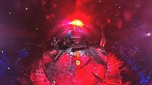 Spacerocks Thumb.jpg