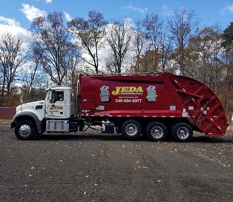 Jeda Truck pic_edited.jpg