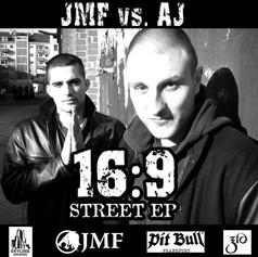 JMF vs AJ.jpg