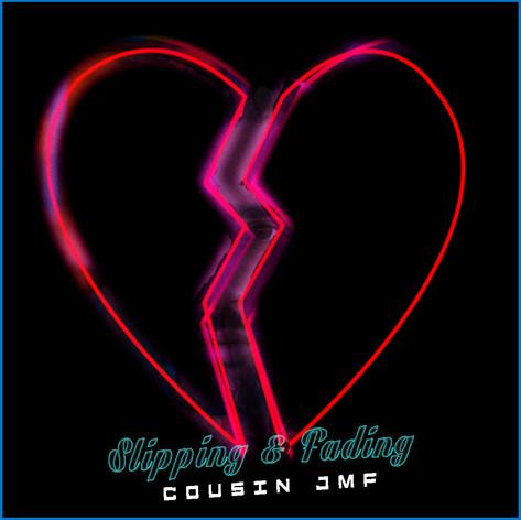 slipping and fading Kopie3 cousin jmf.jp
