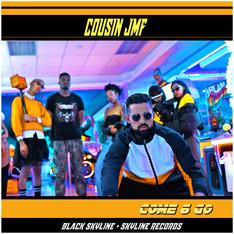 cousin jmf come & go cover small.jpg