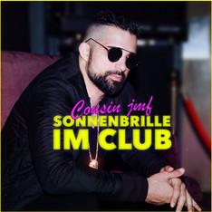 sonnenbrille im Club cousin jmf.jpg