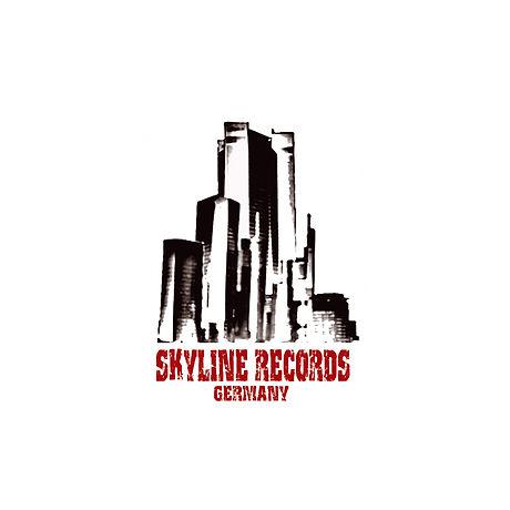 skyline records logo.jpg