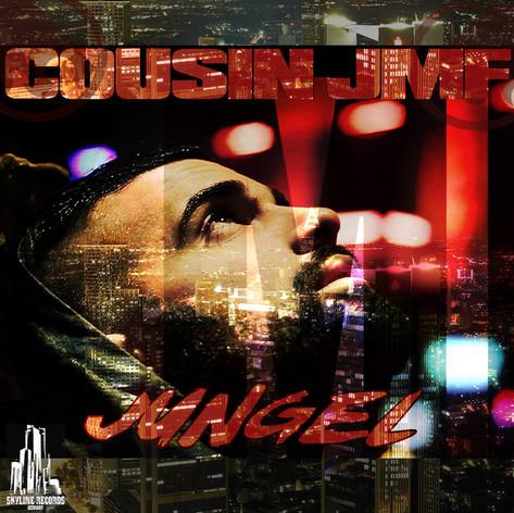 COUSIN JMF - JUNGLE 2.jpg