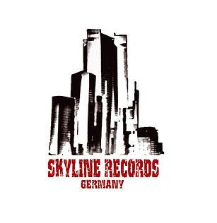 skyline records logo_edited_edited.jpg