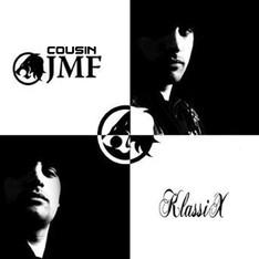 JMF Klassix Cover big.jpg