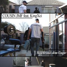 cousin jmf - kugeln aus dem coupe neu.jp
