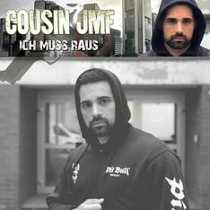 cousin jmf - raus Kopie.jpg