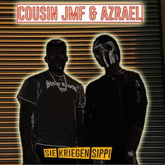 cousin jmf azrael sippi.jpg