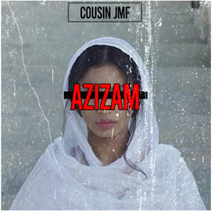 cousin jmf azizam cover final Kopie.jpg