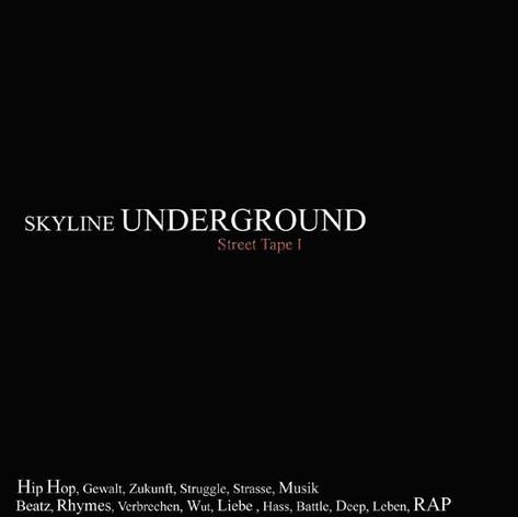 Skyline Underground Street Tape.jpg