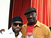 LaRombé_&_Teddy_Riley.jpg
