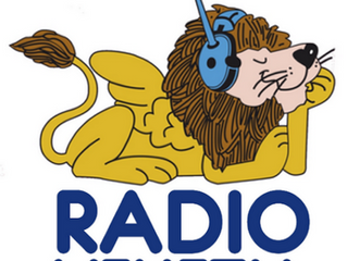 TVS on air su Radio Venezia!
