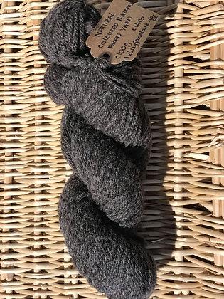 Natural Coloured Ryeland Knitting Yarn