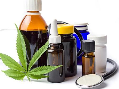 Autism, sleep apnea added to medical cannabis qualifiers