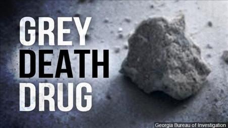 South Dakota authorities seize about 20K fentanyl pills