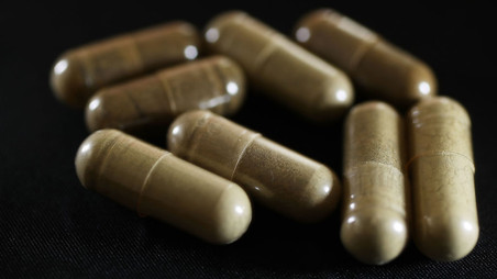 FDA calls kratom an 'opioid' and warns against using the supplement