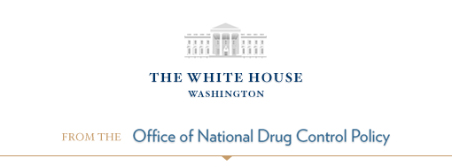President Trump Signs Executive Order on Combating Drug Addiction and the Opioid Crisis