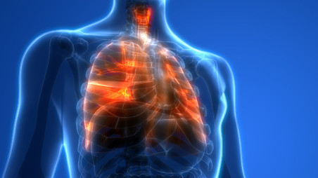 MDH lab finds vitamin E acetate in vaping products linked to recent lung injury outbreak