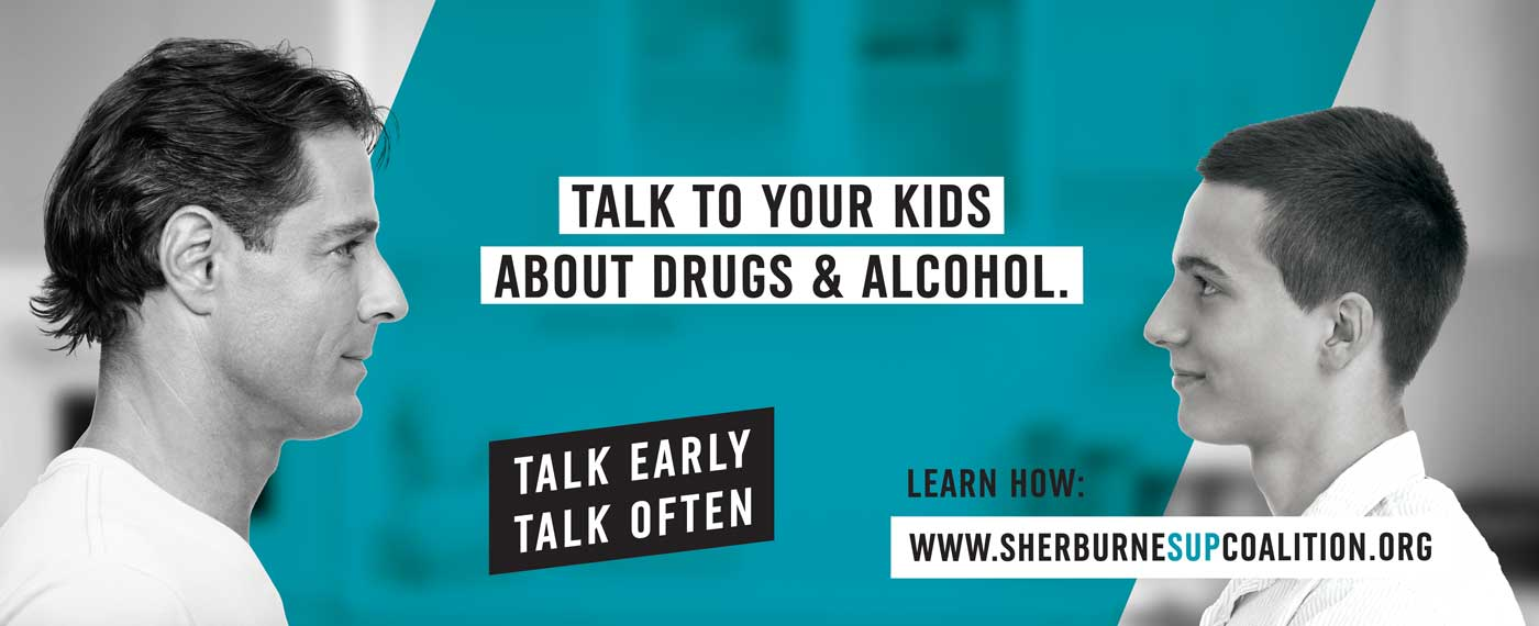 Start Conversations Early About Drugs >> Talk Early Talk Often Conversation Goals Sherburnecountysup
