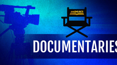 10 BEST DOCUMENTARIES TO WATCH AS A FAMILY - PART 2