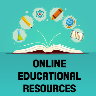 Access Educational Resources