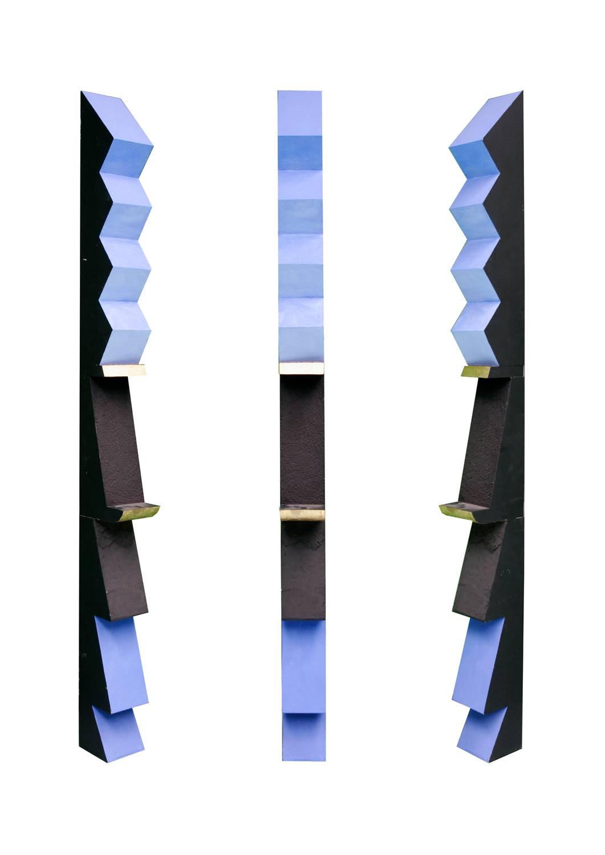 Design_32